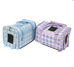 Luxury pet products wholesale pet mate