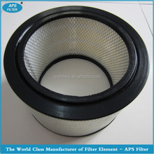 High quality Custome-made air filter element for compressor