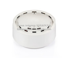 2.4G Ceiling wifi AP, wireless Indoor Ceiling Access Point
