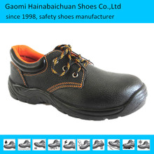 Special shoes steel toe, Security shoes S3, Dielectric shoes
