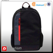 Classic good laptop bag backpack