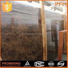 Hot Sell Oem Service Laminated Marble