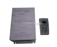 Elevator Door Inverter,SDC-200