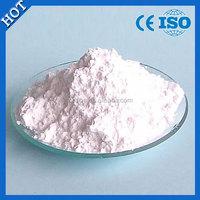 High fine calcined alumina oxide powder for sale
