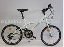 20inch racing road BMX bicicletas skid bike manufacturer