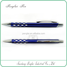 2015 Fancy Design For VIP Client Gift Logo souvenir pen for custom