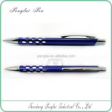 Fancy Design For VIP Client Gift Logo souvenir pen for custom