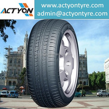 Quality wholesale chinese car tires