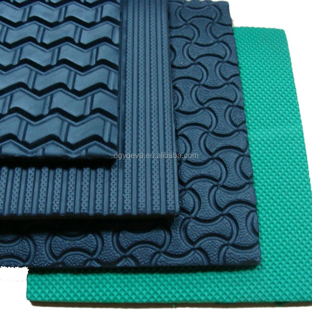 Durable Eva Shoe Sole Material For Shoe Making - Buy Eva ...