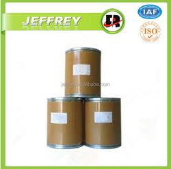 Most popular new style insecticide manufacturer