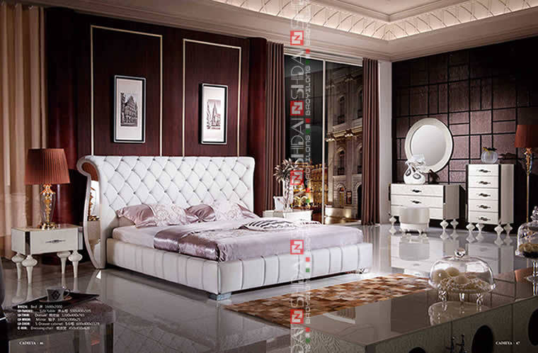 Tissu salon marocain 2016 for Bedroom ideas in pakistan