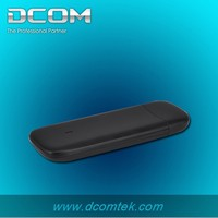 small size 4g lte usb dongle