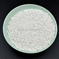 FCCV Potassium Sorbate Food Preservative E202 590-00-1