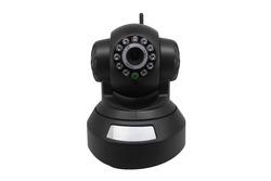 Alibaba best selling wifi ip camera home suveillance guard baby monitor network camera ip