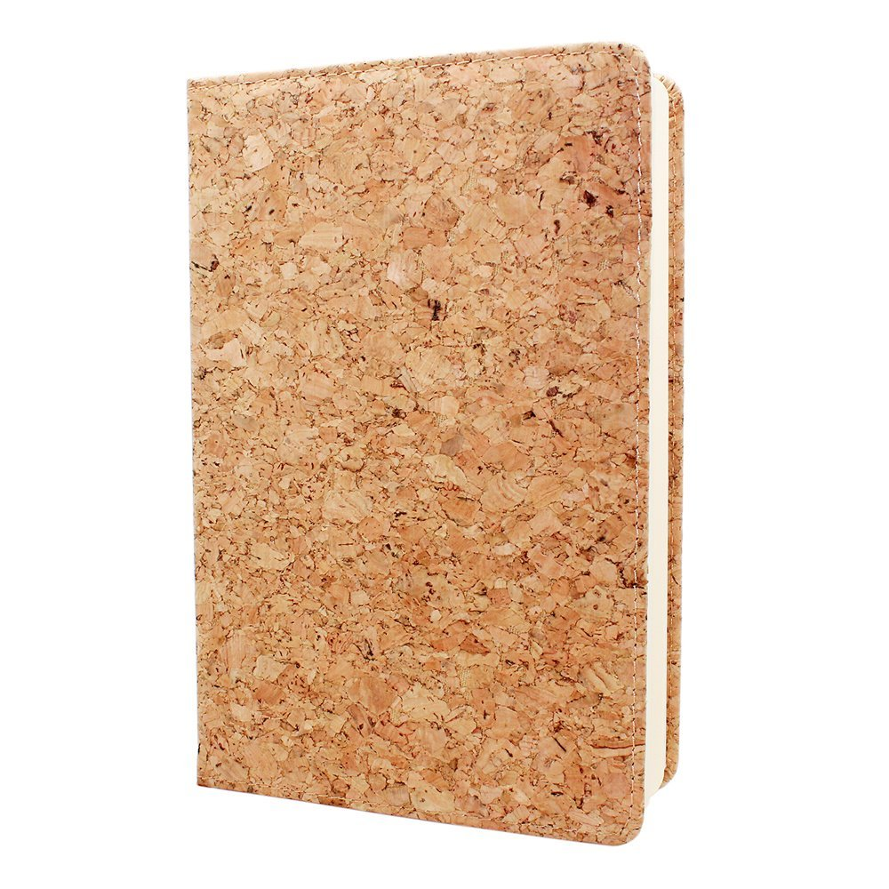 BOSA140421 cork note book - star grain cork (1).jpg