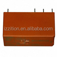 RT424024 Relays Electronic Components