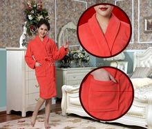 trendy sleepwear factory 2015