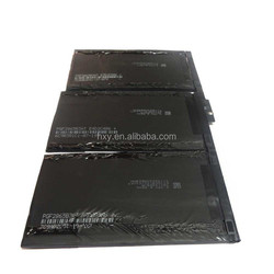 Top quality for Apple iPad 2 Internal Battery Replacement Repair Part fast shipping