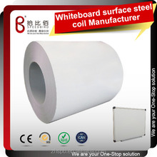 Writing Steel classroom writing white board buying from China