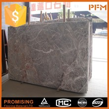 luxury stone flooring sicily gray marble