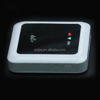 ftth cpe p2p fiber optic to rj45 media converter 5G 300Mbps Hi-Power Wireless Outdoor CPE (WIS-Q5300)