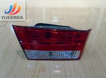 The modern automobile parts NF SONATA 2004 auto back lamp