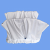 automatic swimming pool robotic pool cleaner Filter Bag