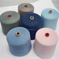 High Quality Ring Spun 28/2 acrylic high bulky yarn with good price