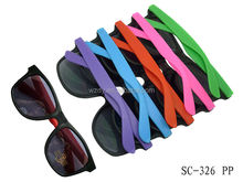 cheap wayfarer promotional sunglasses