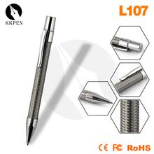 Shibell wooden pen oem metal usb pen drives pen clip for notebook