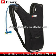 2013 outdoor tactical hydration pack