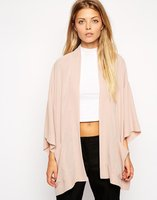 new styles european style blouse/french style blouse
