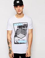 wholesale clothing paypal, silk screen printing t shirt long