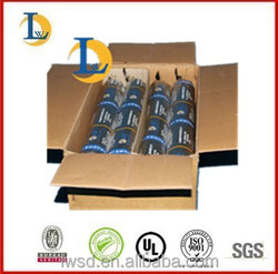 Polyurethane PU Water expansion Adhesive sealant, duct Sealant