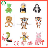 HI meet EN71-2-3 custom plush toy,bear soft toy,plush stuffed toy