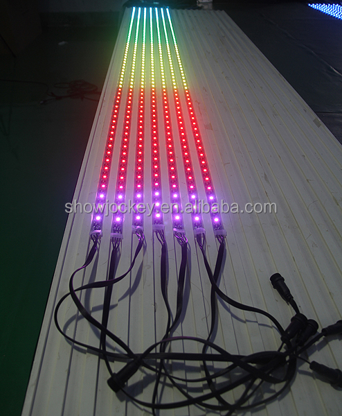 Smd 335 led strip rgb led dmx strips non waterproof rigid led strip img67061 aloadofball Choice Image