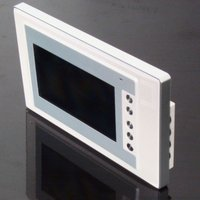 New type commax intercom door phone