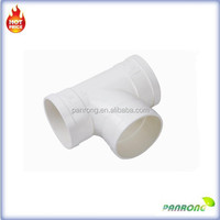 UPVC pipe PVC pipe fitting pvc pipe and fitting