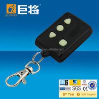 RMC555 remocon remote control duplicator JJ-CRC-KW555