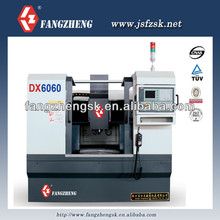cnc engraving machine for sale