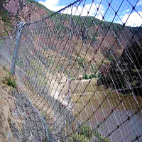 Welded metal dog fence(professional manufacture)