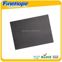 Integral skin material polyurethane pu foam mat