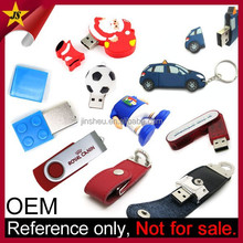 Wholesale USB Pen Drive/ mini USB Flash Drive/ Bulk Custom USB