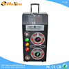 Supply all kinds of speaker 8ohm,dj bluetooth speakers,5.1 wireless speakers surround home theater
