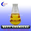 Bt321 sulfurized isobutileno/aditivos de extrema presión/del engranaje del aceite aditivo/aceite de motor de aditivos