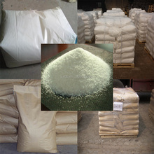 Anionic polyacrylamide polymer chemicals/APAM for oil drilling