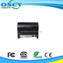 OEM POS 80 mm Receipt Thermal Printer Factory Price Cheap