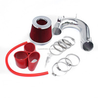 Fits 2000-2006 TOYOTA CELICA 1.8 16V GT ZZT230 VVTi PERFORMANCE CONE INDUCTION KIT
