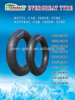 good quality butyl inner tube 1200R20 8.4mpa