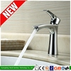 Hot sell new products ce passed single level bathroom faucet